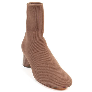 Women's Tasha Ankle Knit Boot