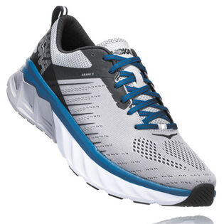Men's Arahi 3 Running Shoe