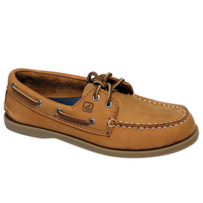 Juniors' [10-7] Authentic Original Shoe