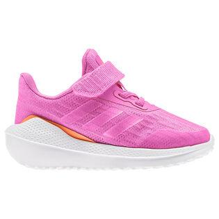 Babies' [5-10] EQ21 Run Shoe