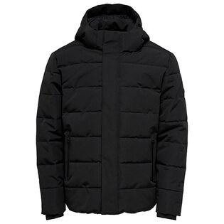 Men's Canyon Puffer Jacket