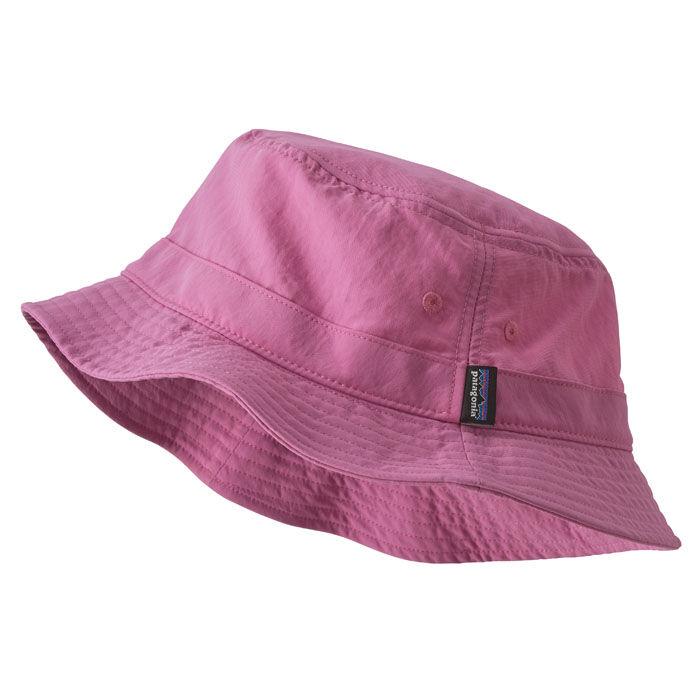 Chapeau Wavefarer® pour hommes