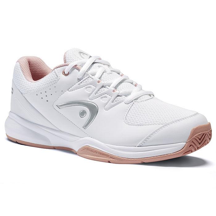 Chaussures de tennis Brazer 2.0 pour femmes