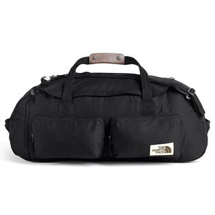 Sac de sport Berkeley (grand)