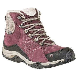 f923f3b63b6efa Women's Sapphire Mid Waterproof Boot ...