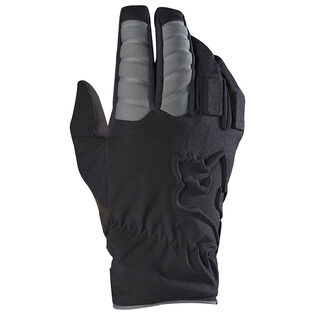 Forge Cycling Glove