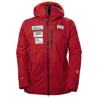 Men's ACA Straightline Lifaloft™ Jacket
