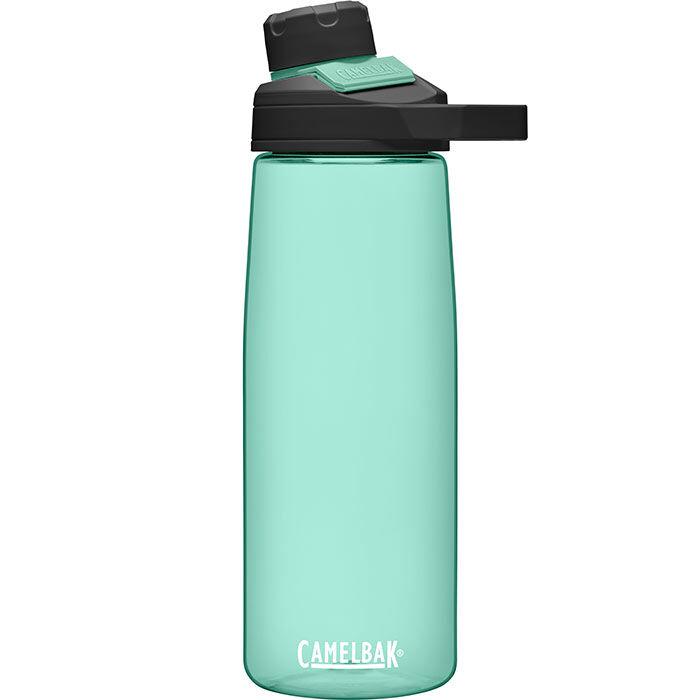 Chute® Mag Bottle (0.75L)
