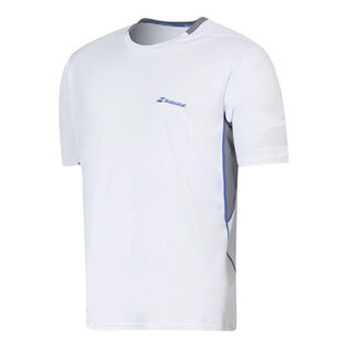 Junior Boys' [8-16] Performance Tennis T-Shirt