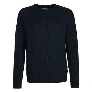 Women's Olivia Sweater