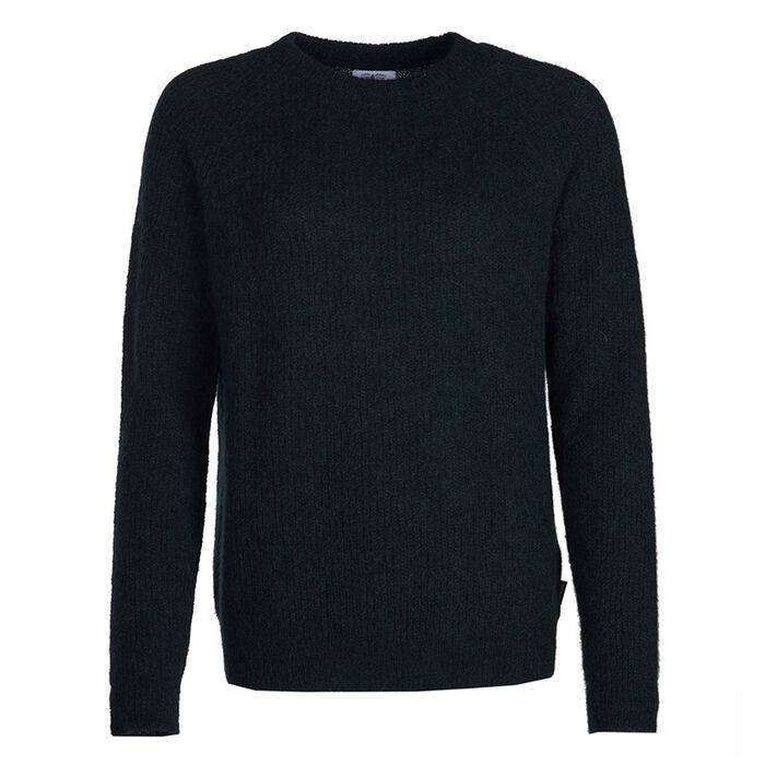 Women's Olivia Sweater