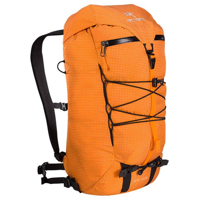 Alpha AR 20 Backpack