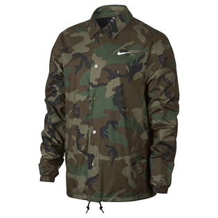 fashion new arrival new styles Sporting Life | Boutique en ligne Sporting Life