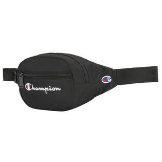 Frequency Waist Pack
