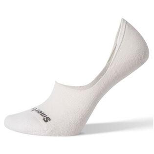 Women's Cushion Hide & Seek No-Show Sock
