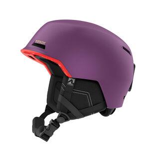 Juniors' Kent Helmet [2018]