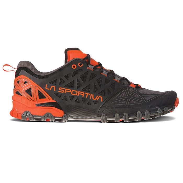 Chaussures de randonnée Bushido II pour hommes