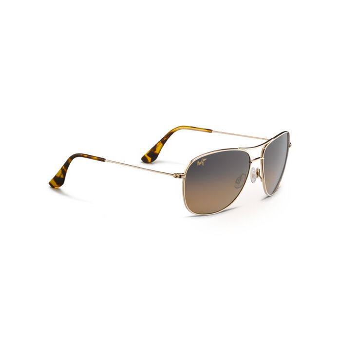 Cliff House Sunglasses
