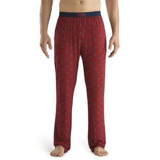 Men's Sleepwalker Pant