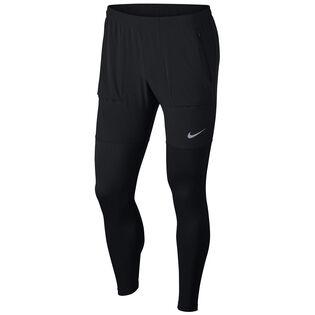 Men's Running Hybrid Pant