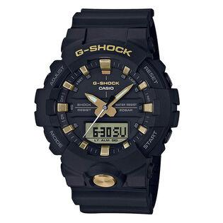 GA810 Watch