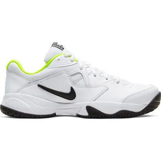 Men's Lite 2 Hard Court Tennis Shoe