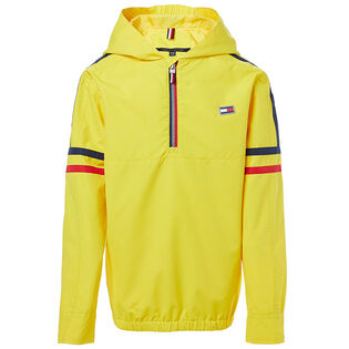 Junior Boys' [8-16] Doug Half-Zip Jacket