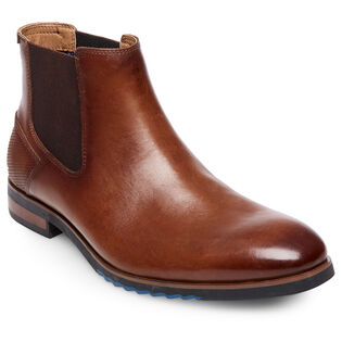 Men's Leston Boot