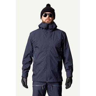 Men's D Jacket