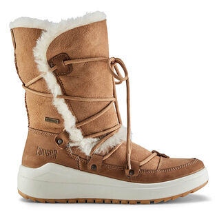 Women's Tacoma Boot
