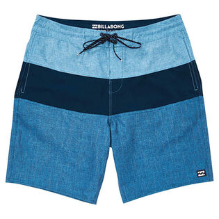 Men's Tribong LT Boardshort