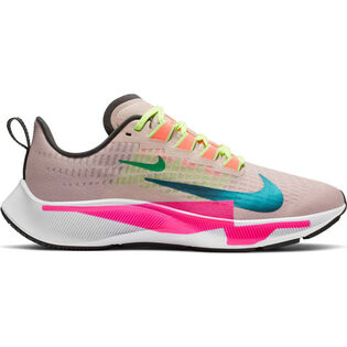 Chaussures de course Air Zoom Pegasus 37 Premium pour femmes