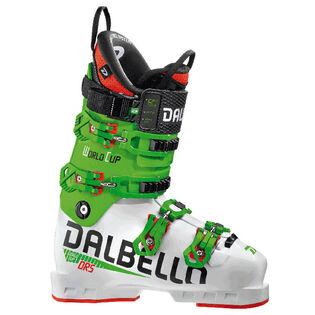 Men's DRS WC S Ski Boot [2020]