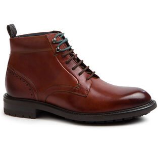 Men's Wottsn Boot