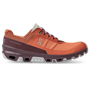 Men's Cloudventure Trail Running Shoe
