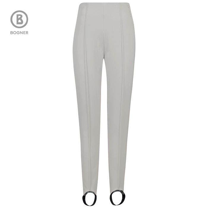 Pantalon étrier Elaine pour femmes
