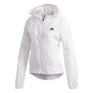 Women's Sport 2 Street Wind Jacket