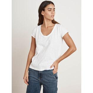 Women's Kira T-Shirt