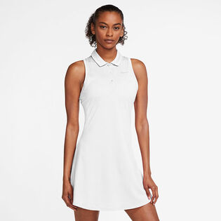 Robe Victory Polo pour femmes