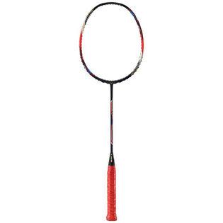 Hypernano X 900 Badminton Racquet Frame