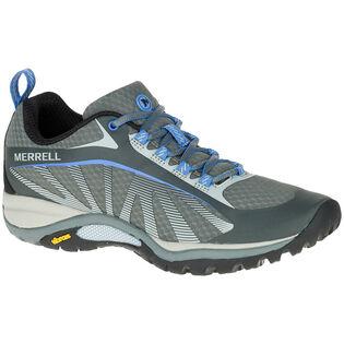 Women's Siren Edge Hiking Shoe