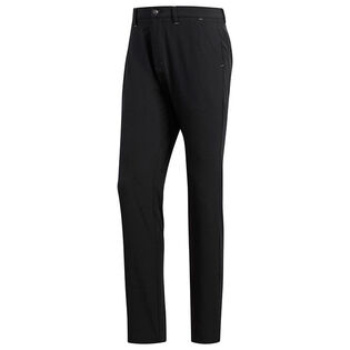 Men's Ultimate 365 Tapered Pant
