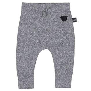 Babies' [12-18M] Hux Bear Bum Pant