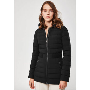 Women's Kaila Jacket