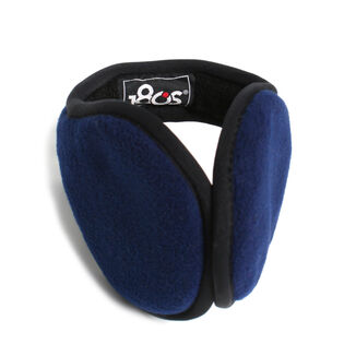Unisex Tec Fleece Ear Warmer