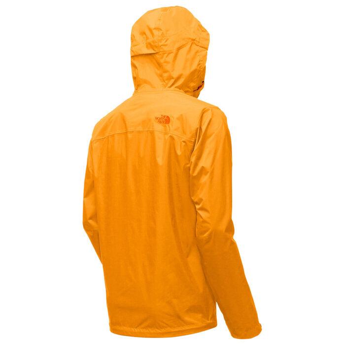 9d25834736d0 Men s Venture 2 Jacket
