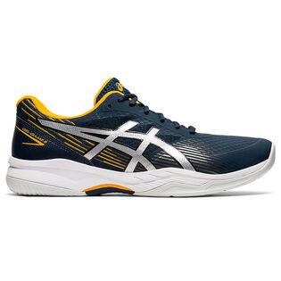Men's GEL-Game™ 8 Tennis Shoe