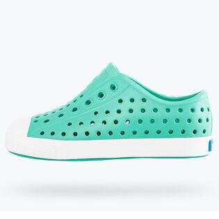 Kids' [11-3] Jefferson Shoe