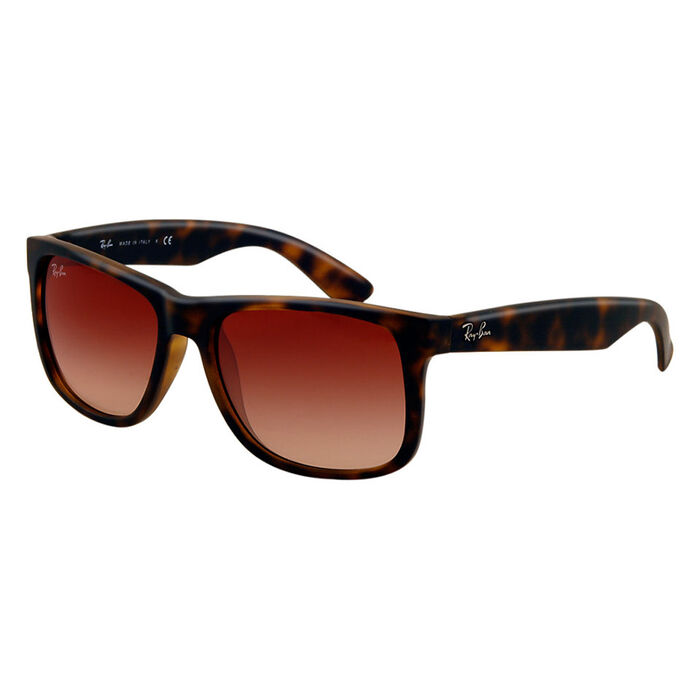 Justin 51Mm Sunglasses