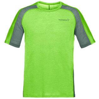 Men's Bitihorn T-Shirt